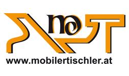 Mobiler Montagetischler - Mobiler Tischler - Gerold Ziegler